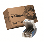 AMP V-Nails Small Pack