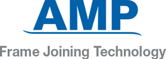 AMP Frame Joining Technology