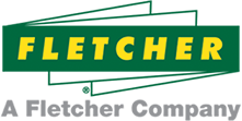 Fletcher Business Group