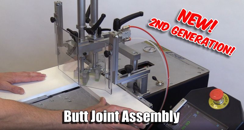 butt-joint-assembly-2nd-generation